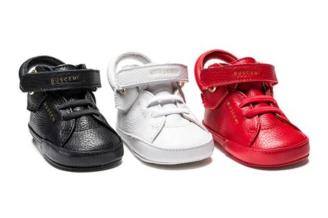 infants sneakers would you pay 225 for these baby sneakers theshoegame