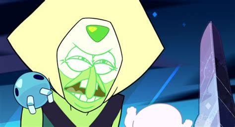 Who Put You On The Planet Meme - who put you on the planet ugh steven universe know