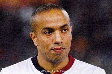consolato marocco genova sport calciomercato fiorentina kharja verso il qatar