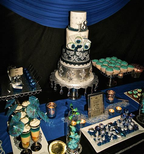 party themes for 18th little big company the blog quot roaring twenties quot 18th