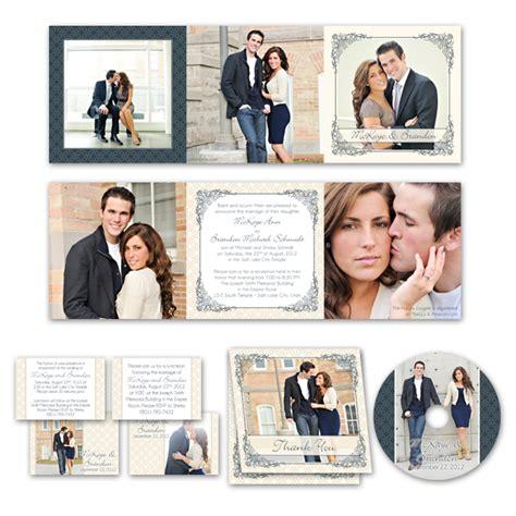 salt lake city wedding invitations utah wedding invitations pro digital photos salt lake