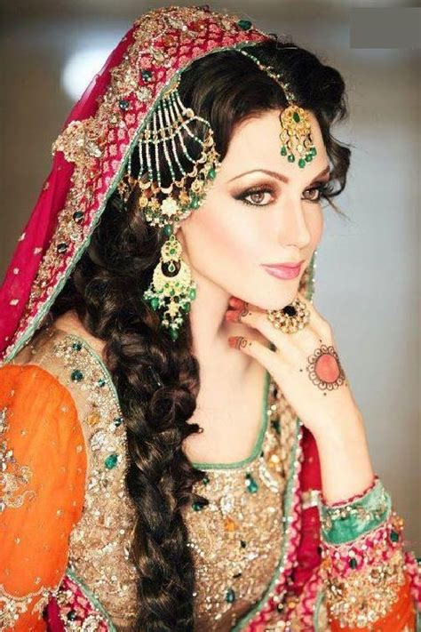 Hairstyles In Indian Culture | 45 best images about asian culture fashionistas on pinterest