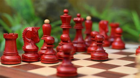 which color do you like best on chess bazaar s dubrovnik