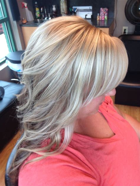 haircuts gainesville ga 17 best images about hairstyles on pinterest chunky