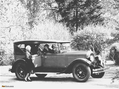1930 chrysler imperial chrysler imperial touring 1930 images 1024x768