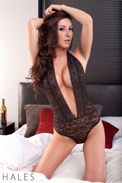 model lingere 164 best night night fun images on pinterest underwear