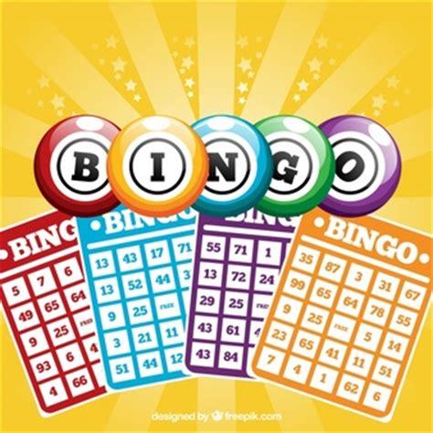 bingo card psd template lotus vectors photos and psd files free