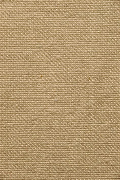Bordir Woven free photo fabric texture embroidery color free