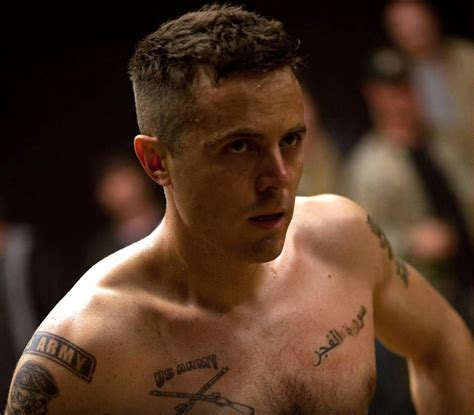 christian bale tattoo out of the furnace out of the furnace dc filmdomdc filmdom entertainment