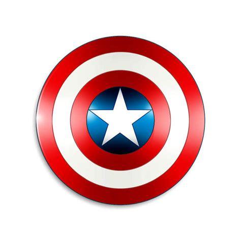 Mainan Senjata 3 mainan senjata tameng captain america shield mabs 1023