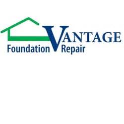 pier and beam foundation repair san antonio save big vantage foundation repair san antonio tx yelp