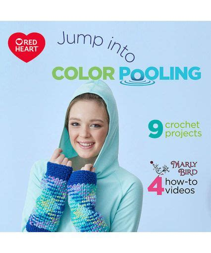 Colors Patterns To Jump Start The Weekend by 4017 Best Images About Crochet Patterns On