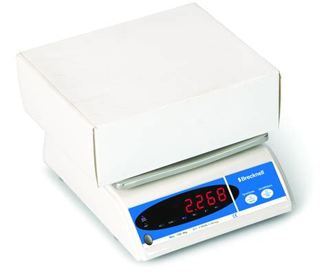 salter brecknell 405 basic weighing scale with led display 9 1 2 quot length x 8 1 2 quot width 12lbs salter brecknell scales 6kg weighing balance