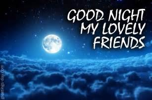 Have a beautiful night with lots of exciting dreams