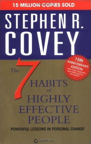 The 7 Habits Of Highly Effective By Stephen Covey Animated And Explained Dailyzen The 7 Habits Of Highly Effective By Stephen Covey Lmw