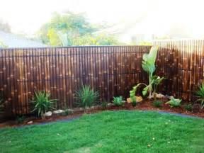 1000 ideas about fence panels on pinterest planter