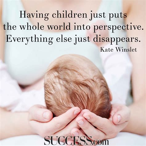 What Is Motherhood by 15 Loving Quotes About The Joys Of Motherhood Success