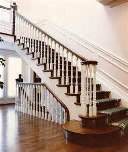 Design For Staircase Railing Staircase Railings Designs Global Railing Inc Custom Staircase Custom Railings Toronto