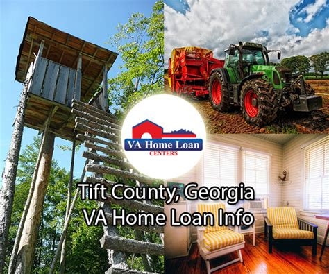 archives va home loan centers