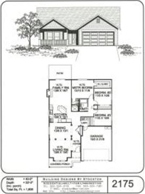 one story small house plans one story house and home plans