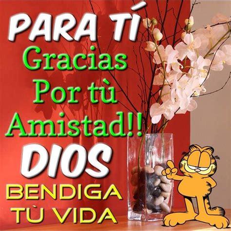 imagenes de gracias que dios te bendiga para ti 161 gracias por tu amistad dios bendiga tu vida