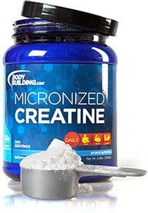 creatine high blood pressure 6 side effects of creatine myths debunked