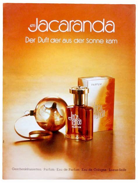Parfum Eau De Cologne 4711 jacaranda eau de cologne duftbeschreibung