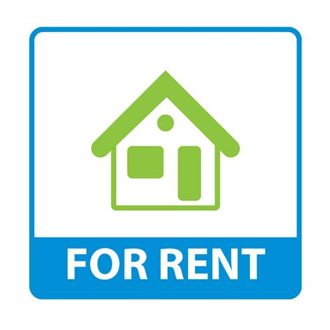 buy house for rent buying house for rental income 28 images what you need to about tax on rental