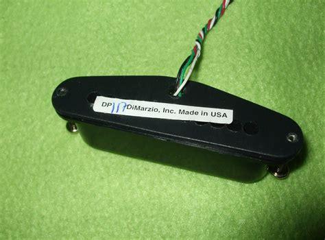 dimarzio dp117 hs 3 wiring diagram repair wiring scheme