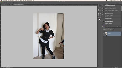 remove background from image photoshop how to remove the background of an image in photoshop