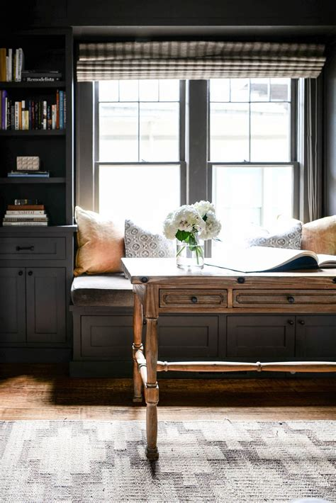 home design studio tulsa ok black fox sherwin williams a young sophisticated home