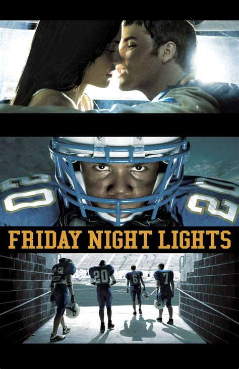 Friday Lights Episodes by 10 Best Ideas About Friday Nights On Friday Lights Book Friday Lights