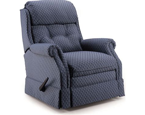 lane recliner chairs carolina glider recliner recliners lane furniture