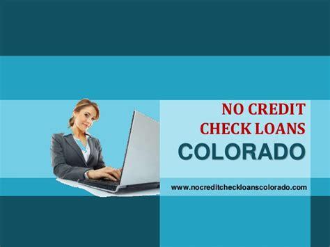 no credit check financing no credit check loans colorado get away the and get