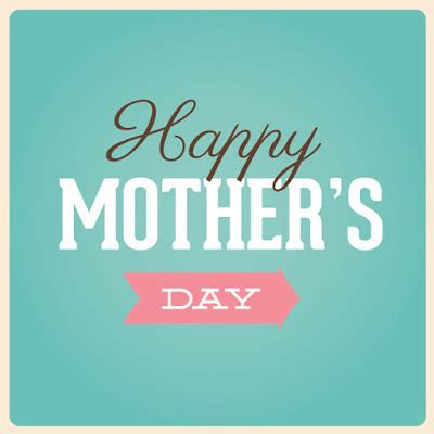 When Is S Day 2017 55 Best Mother S Day 2017 Greeting Pictures And Photos