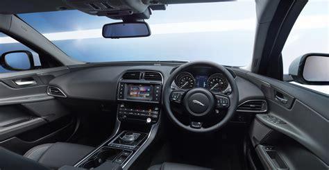 al volante listini listino jaguar xe prezzo scheda tecnica consumi foto