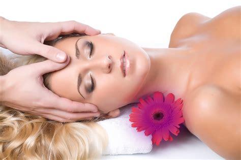 facial treatments skin care consultation teen facial
