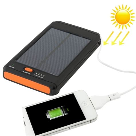 Tc Travel Carger Casaan Samsung Led 2 1 A 2 Slot Usb sunsky 11200mah mobile phone emergency power station