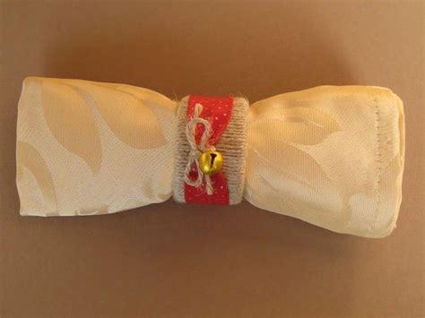 diy como hacer servilleteros para navidad con tubos de carton diy como hacer servilleteros para navidad con tubos de carton