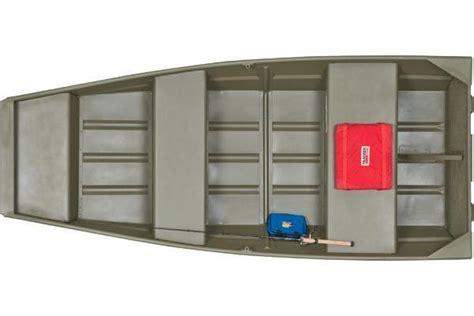 jon boats for sale savannah ga 2017 tracker topper 1036 riveted jon savannah ga for sale
