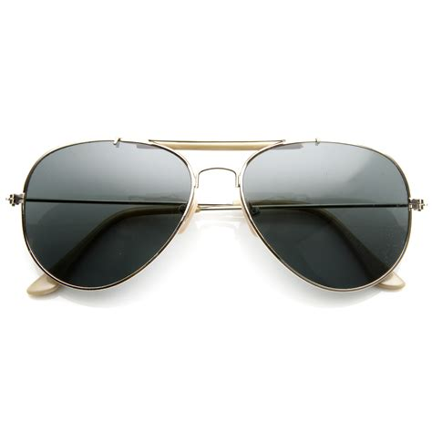Aviator Sunglass by Fashion Sunglasses For Tips To Keep Your In Check