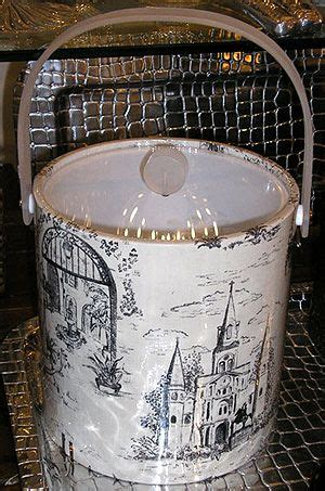 hazelnut new orleans 17 best images about at hazelnut new orleans on pinterest