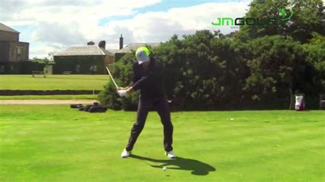 youtube golf swing slow motion rory mcilroy golf swing slow motion 2014 youtube