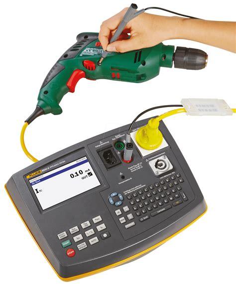sony cdx gt310 car stereo wiring diagram cdx gt410u wiring