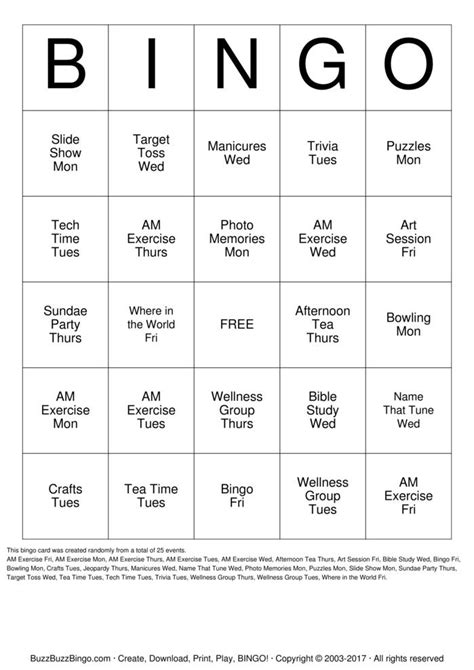 make custom bingo cards custom bingo cards to print and customize
