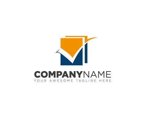 online logo maker bridge logo design create logo design online 28 images free school