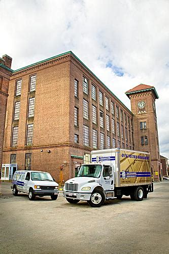 Records In Massachusetts Safeguard Records Co Inc In Worcester Ma 01610 Masslive