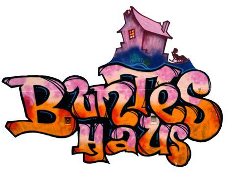 bunte haus celle www bunteshaus de kontakt