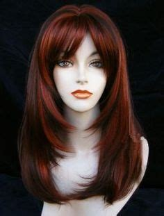 wigs for fat faces hairstyle for round face asian girltophere carve wig long