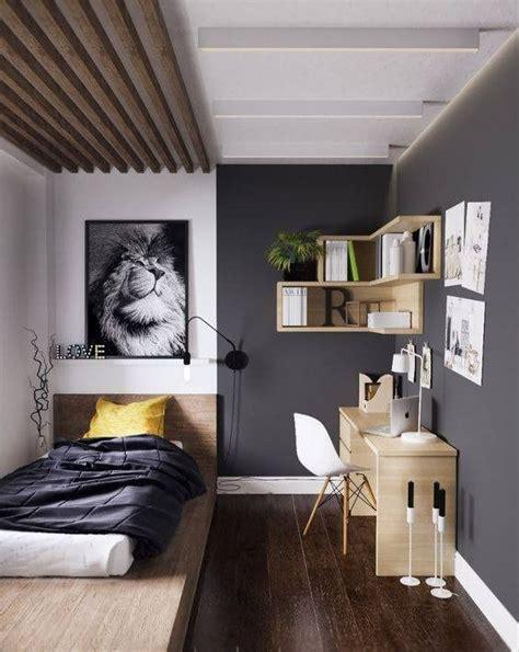 interior design hd follow  instagram small